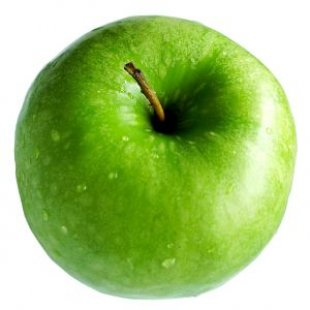 apple_green_fruit_240421_l