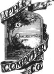 apple-logo-old