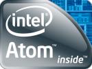 intel_atom_2009