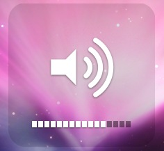 mac-sound-volume-indicator.JPG