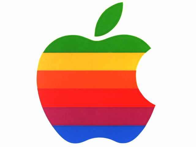 apple_logo_(640x480)