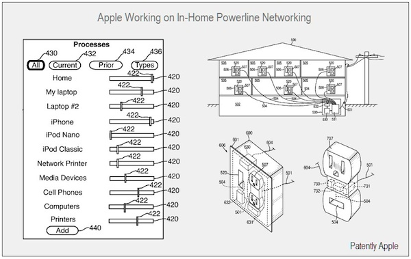 Home-apple_0