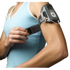 ipod-armband