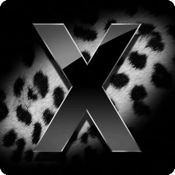 mac-osx-leopard