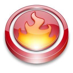 nero-burning-rom-9260