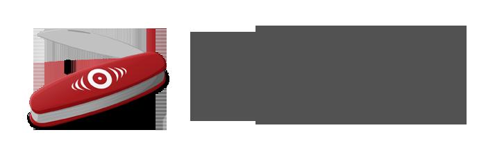 Perian Logo