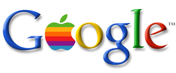 Google,-Apple