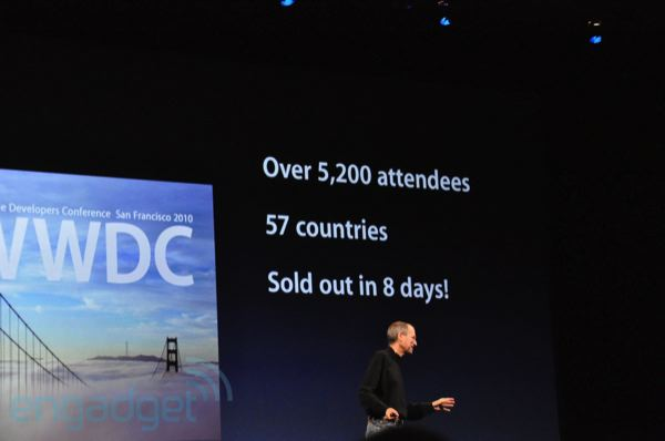 apple-wwdc-2010-057-rm-eng