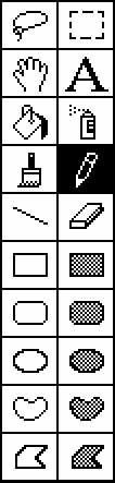 macpaint_tools