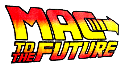 mactothefuture