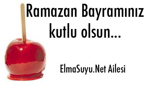 sekerbayrami