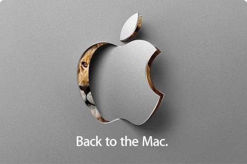 111724-back_to_the_mac_invite