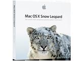 Mac OS X v10.6.5 Update (Combo)