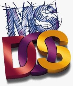 MS_DOS