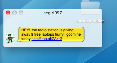 Screen shot 2011-01-29 at 11.17.13 PM
