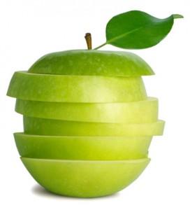 Apple'a vergi suçlaması