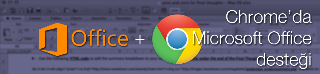 chrome_office